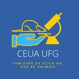 Logo CEUA  cores