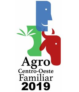 Agro Centro-Oeste Familiar 2019