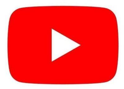YouTube da ACOF
