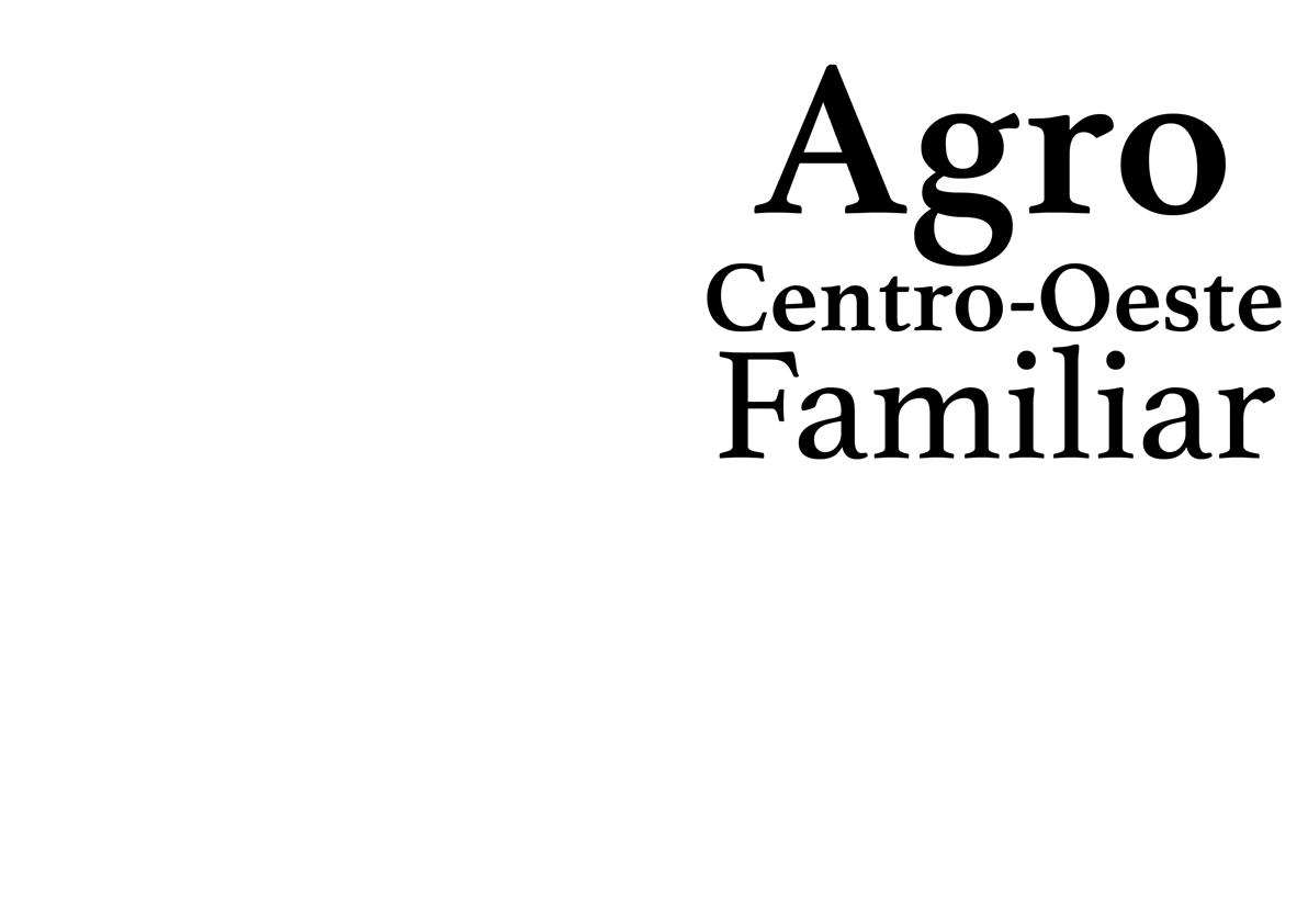 ACOF logo texto_
