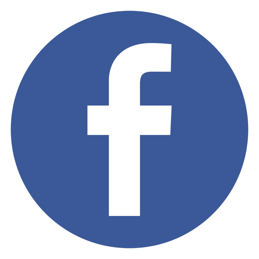 Facebook da ACOF