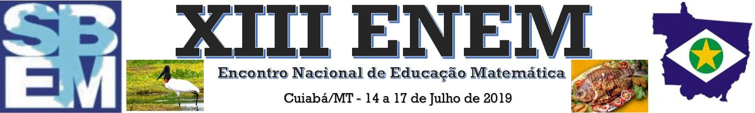 XIII ENEM