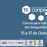 CONPEEX 2018