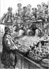 quimica-aula
