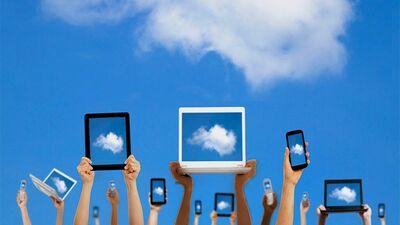 https://ccom.jatai.ufg.br/n/137819-edital-n-01-2021-prae-ufj-inclusao-digital-conectividade-auxilios-i-chip-20-gigabyte-gb-de-franquia-mec-rnp-e-ii-smartphone
