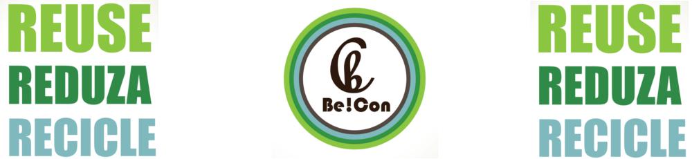 Be!Con