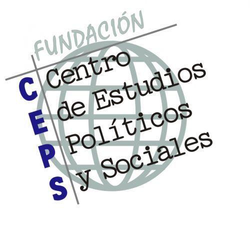 Fundación CEPS