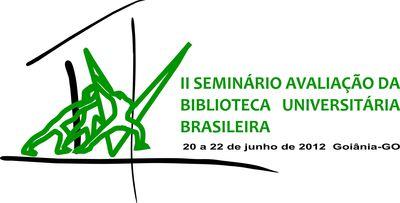 Sabu logo