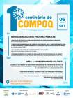 Compoq1