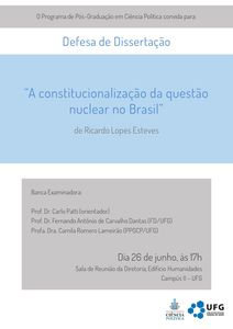 Ricardo Lopes Esteves 2