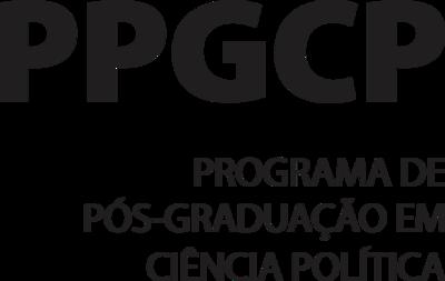 Logo PPGCP