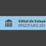 Banner selecao 2019