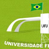 ufJ. fachada