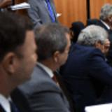 Gestao UFJ encontro com Ministro