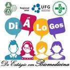 Dialogos 2019 - Capa