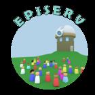 EPISERV_UFJ