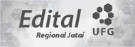Edital12
