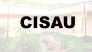 cisau