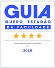 Guia_Estadao_2019_Imagem