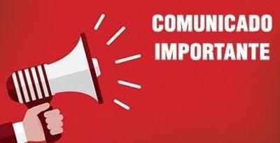 Banner_Comunicado_Importante
