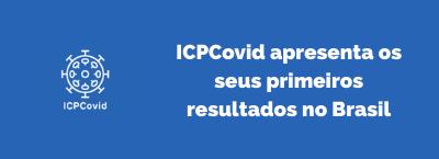 ICPCovid