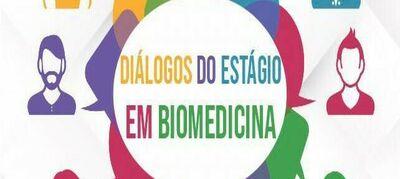 diálogosEstagioBiomed