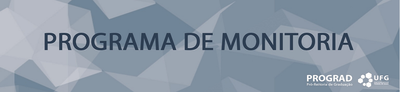 logo monitoria