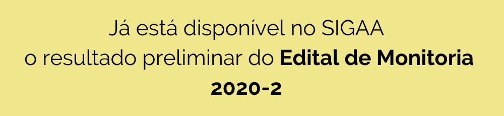 Banner_Edital_Monitoria_2020-2
