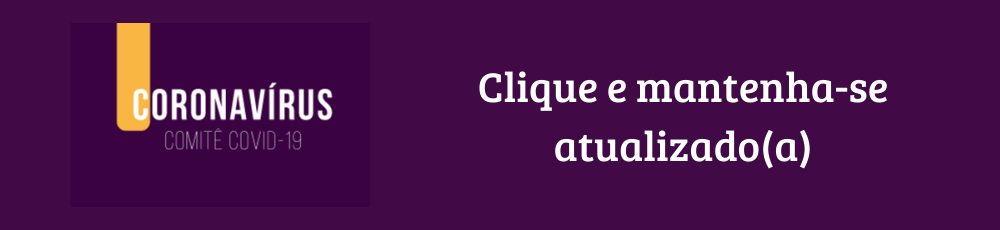 Banner_Slider_Comitê_COVID19