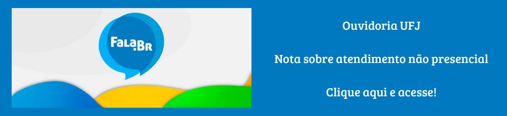 Banner_Slider_Nota_Ouvidoria_UFJ