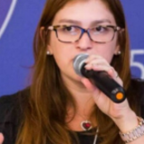 Professora da UFJ coordena no Brasil estudo internacional sobre a Covid-19
