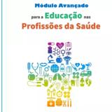 logoModuloAvancado