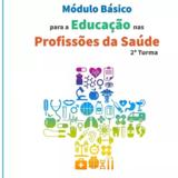 LogoModuloBasico