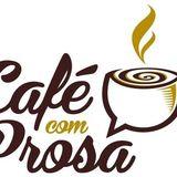 cafecomprosa