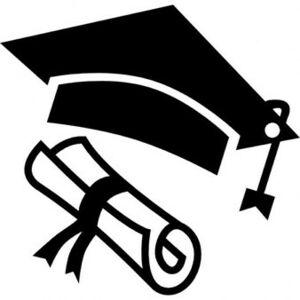 chapeu-e-diploma-de-graduacao_318-58740