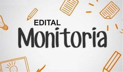 monitoria-edtial