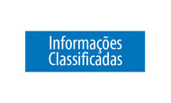informacoes_classificadas