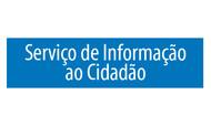 servico_info_cidadao