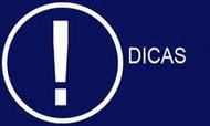 Dicas_pedido_informacao