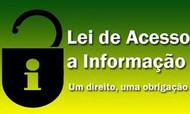 Lei_de_acesso