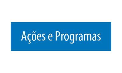acoes_programas