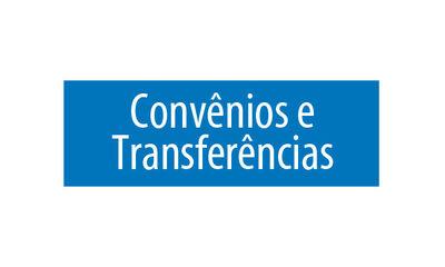 convenios_transferencias