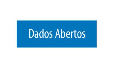 dados_abertos