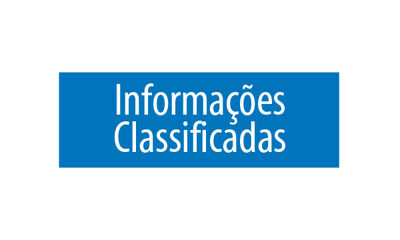 informacoes_classificadas