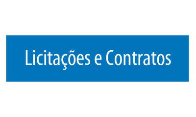 licitacoes_contratos