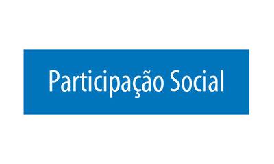 participacao_social