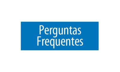 perguntas_frequentes