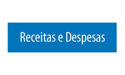 receitas_despesas