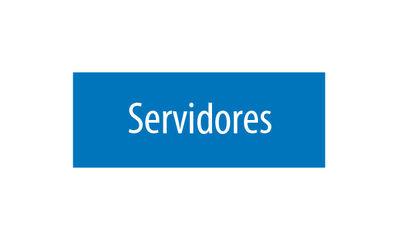 servidores