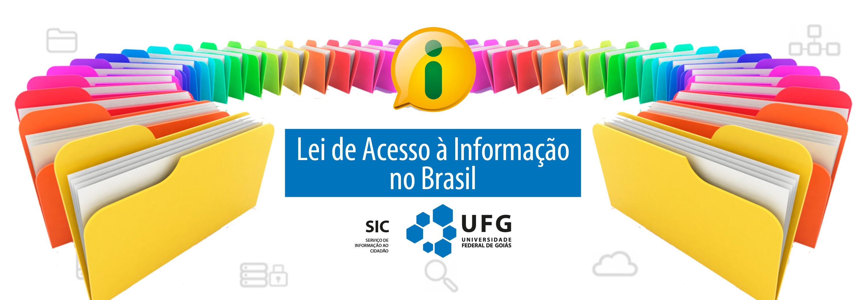 banner_1_lai_brasil